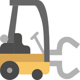 forklift-attachment