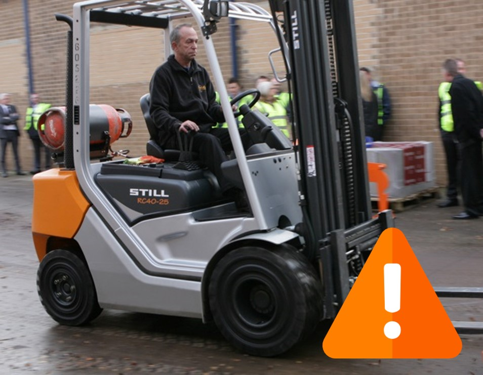 forklift-caution