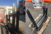 bespoke-JCB-mounted-forks