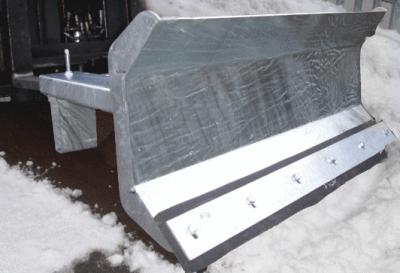snow-plough-galvanised