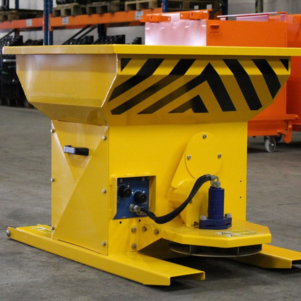 gritter-forklift-attachment