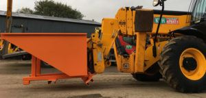 Image of an Invicta Auto Lok Skip