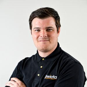 chris-sales-director-invicta