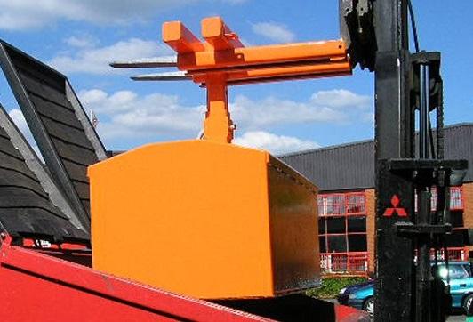 ISC-Invicta-skip-compactor