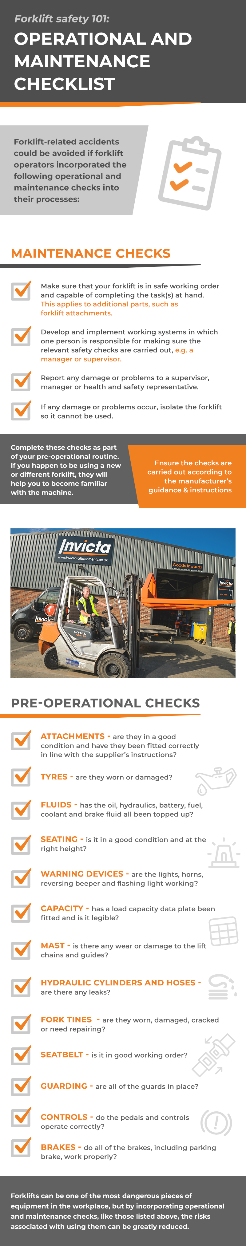 Invicta-forklift-safety-checklist