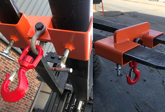 economy-adjustable-fork-mounted-hook