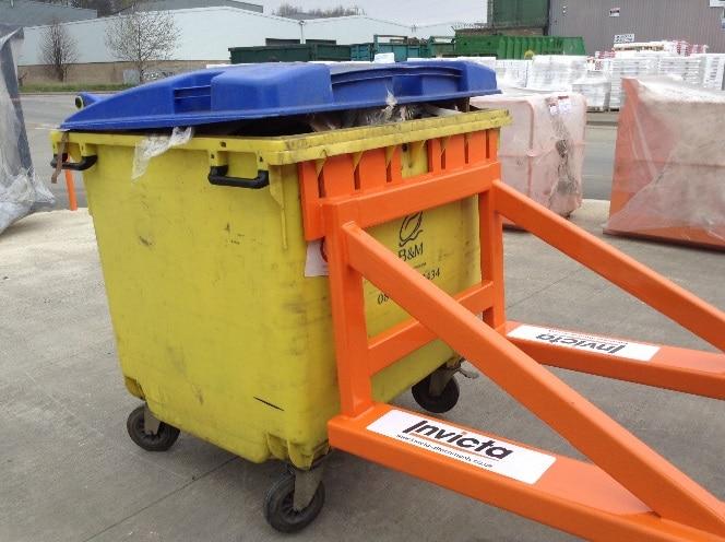 wheelie-bin-stack-lifter-attachment