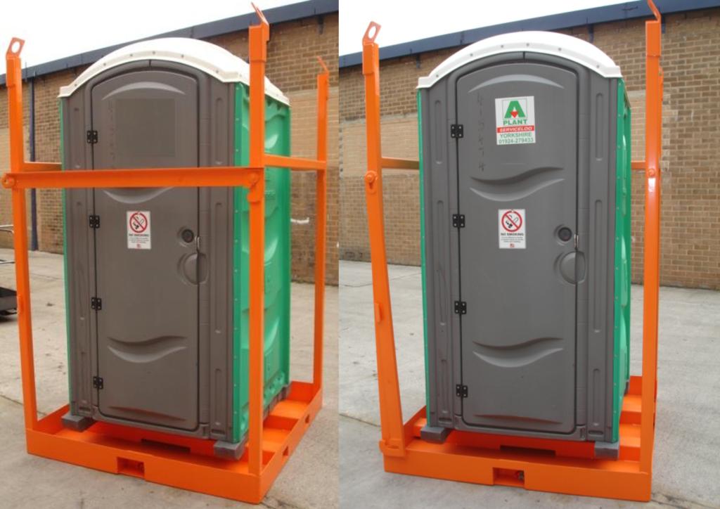 portable-toilet-lifter-attachment