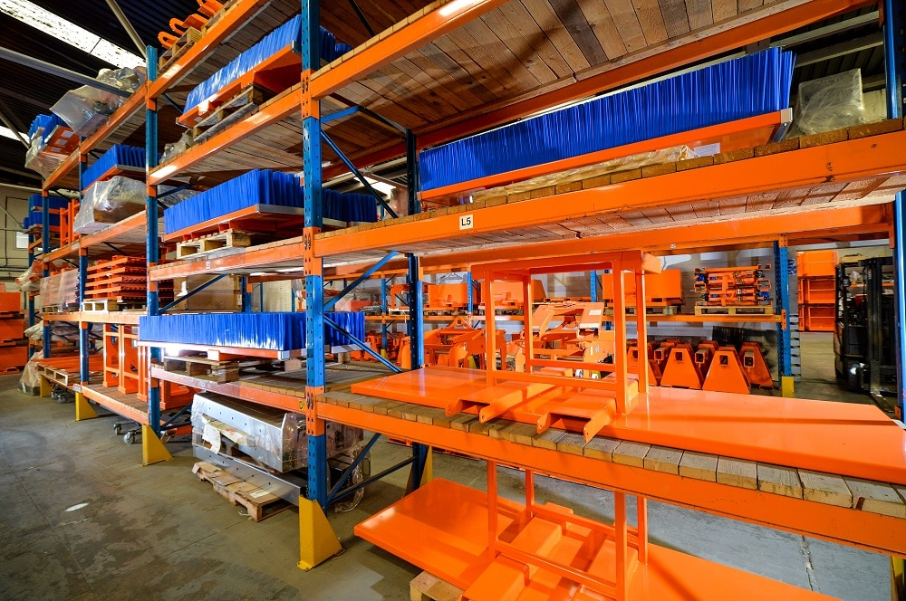 forklift-attachments-stock-warehouse