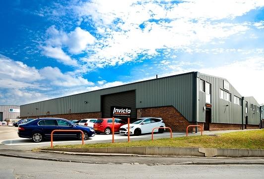 invicta-warehouse-leeds-featured