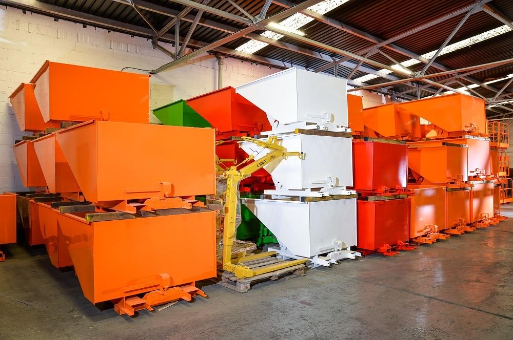 skip-attachments-stock-warehouse
