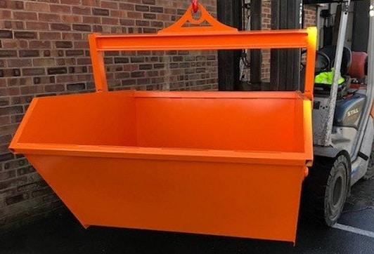 Boat-Skip-product
